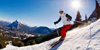 $25 -- Full-Day Ski Lift Pass 1 Hour from TorontoIncl. Tax