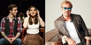 $7 & up -- Next Week: 'Once' or Phil Vassar in Jacksonville