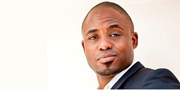 $26 -- Wayne Brady: 'It's My Line' Tour on Saturday, 40% Off