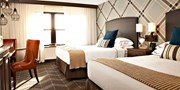 $99 -- July 4th Weekend at Minneapolis Boutique, Reg. $289