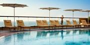 £399pp -- Dubai: 3-Nt Luxury Jumeirah Beach Break, Save 30%