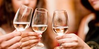 $19 -- Moonlight Meadery: Tour w/Tastings for 2, Reg. $40