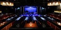 ¥4,250 -- 『ブルーノート東京』46~53%OFF 全7アーティスト34公演 大人の極上ジャズライブ GW公演も