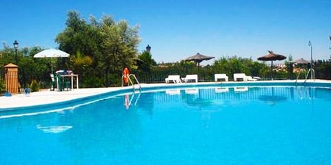 89€ -- 2 noches apartamento para 2 en La Rioja, antes 140€