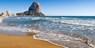 Dsd 126€ -- Playas Levante: 2 noches hotel 4* y niño gratis
