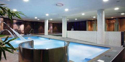 145€ -- Experiencia en Asturias: 2 noches 4* y spa, -40%