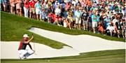 $99 -- PGA Tour at Congressional near D.C., Reg. $130