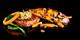 """金鸡湖""""游艇""""酒店【舌尖 24 小时】!独揽 360° 湖景 海陆自助盛宴¥170起"""