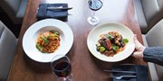 $39 -- Dinner Date at 17th Avenue Gem, Reg. $70
