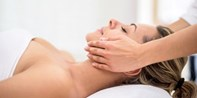 $65 -- Massage & Facial at Boutique Whitby Spa, Reg. $110