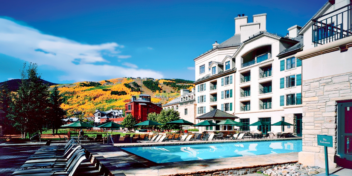 $99 -- Park Hyatt Beaver Creek: Massage or Facial, Reg. $175