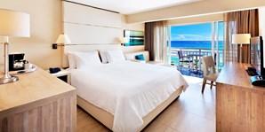 $989 -- Barbados 3-Night Beach All-Incl. for 2, Reg. $1493