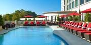 $159-$179 -- Atlanta: 5-Star Buckhead Hotel, Reg. $424