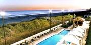 $99 -- Myrtle Beach: 3-Bedroom Suite w/$50 Credit, Half Off