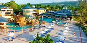 $199 -- Jamaica All-Inclusive Resort for 2