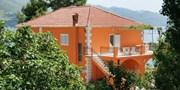 ab 49 € -- Kroatien: Ferienwohnung für 4 am Meer