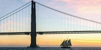 $29 -- Sausalito: Choose from 3 Sailing Trips this Spring