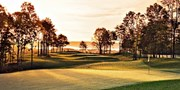 $39 -- Blue Ridge Shadows: Unlimited Golf for 1, Reg. $85