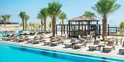£680pp -- Ras Al Khaimah: Deluxe Hilton Holiday w/Breakfast