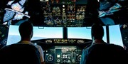 $79 -- Canberra: 30-min Flight Simulator Ride