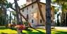 """99€-109€ -- """"Bella vita"""" en Toscana: noche en villa s.XVIII"""
