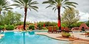 $199 -- Arizona: 2-Night Retreat for 4, Save $155