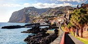$1199 -- Islands of Portugal: 11 Nights w/Air, Save $300