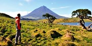 $949 -- Azores Adventure Vacation w/Activities & Air