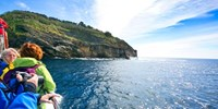 $1099 -- Azores Trip w/Air, Whale-Watching & Jeep Tours