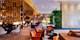 """¥333起 -- 提前放暑""""价""""!卡尔森瑞德酒店集团大促 国内外热门/新奇目的地酒店折上折"""