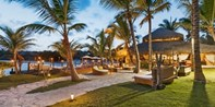 $1199 -- Punta Cana Luxury Boutique Hotel: 3-Nt. Stay for 2