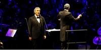 $75 & up -- Presale: Andrea Bocelli Concert in Orlando