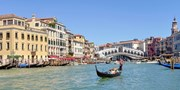 $2999 -- 11-Nt, 5-Country Europe Tour w/Flights, Save $1025