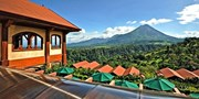 $259 -- Costa Rica: 5-Star Resort w/$50 Spa Credit, 50% Off