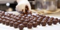 Hands-On Chocolate-Making Classes w/Rachel Dunn, 55% Off