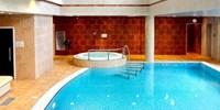£39 -- Derbyshire Spa Day inc Massage, Facial & Lunch