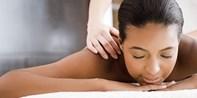 $49 -- Elements: Customized Massage in Boca, Reg. $99