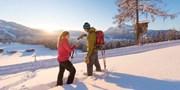 ab 179 € -- 3 Nächte in Tirol inklusive Skipass + Frühstück