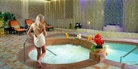 $99 -- Costa del Sur: Top-Rated Spa Day w/Pool & Amenities