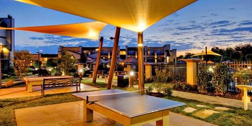 $119 -- Lancaster: No. 1 Hotel w/$25 Dining Credit