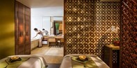 $90 -- Four Seasons Beijing Spa Day w/Gym Access, Reg. $298