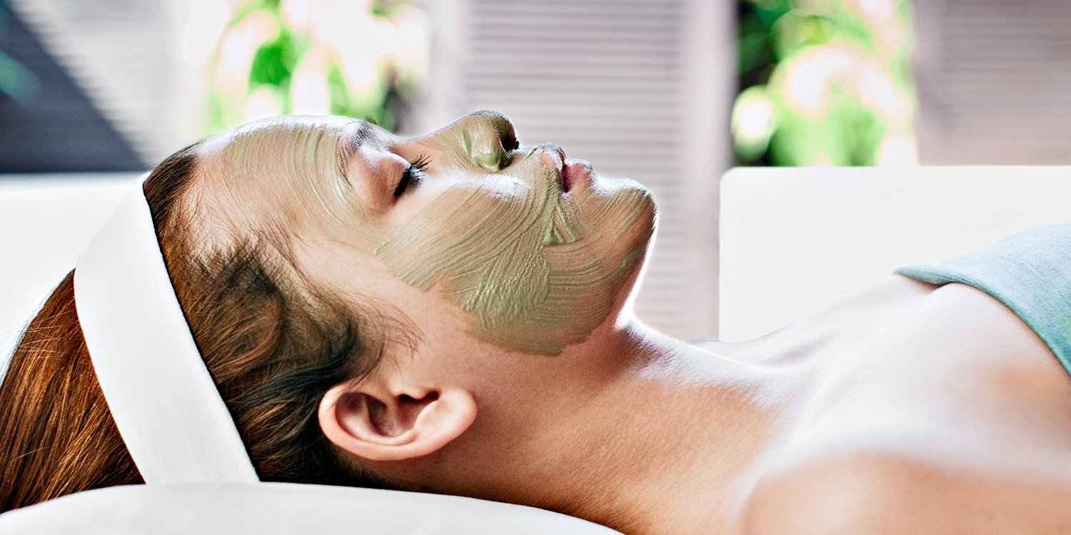 $49 -- Time Out-Pick Spa: Massage or Facial, Save 50%