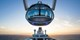 $3880 -- Ovation of the Seas Debut: Balcony Room for 2