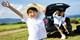 ¥440起 -- 小长假有房不涨!亲子出游 热门度假4/5星酒店 赠家庭早餐+加床