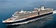 ¥298,000 -- GW完結4/29発 ANA直行便×プレミアム船クルーズ アラスカの旅10日間