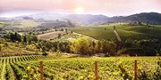 $68 & up -- Deluxe Tuscany Hotel Stays, Save 40%