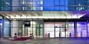 ab 98 € -- 4*-Design-Hotel in München mitten in Schwabing