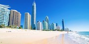$219 & up -- 5-Star Gold Coast Hotels on Sale, Save 24%
