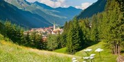 £45 & up -- Austria: Ischgl Hotels