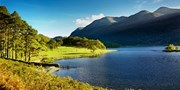 £60 & up -- Lake District: Buttermere Hotels